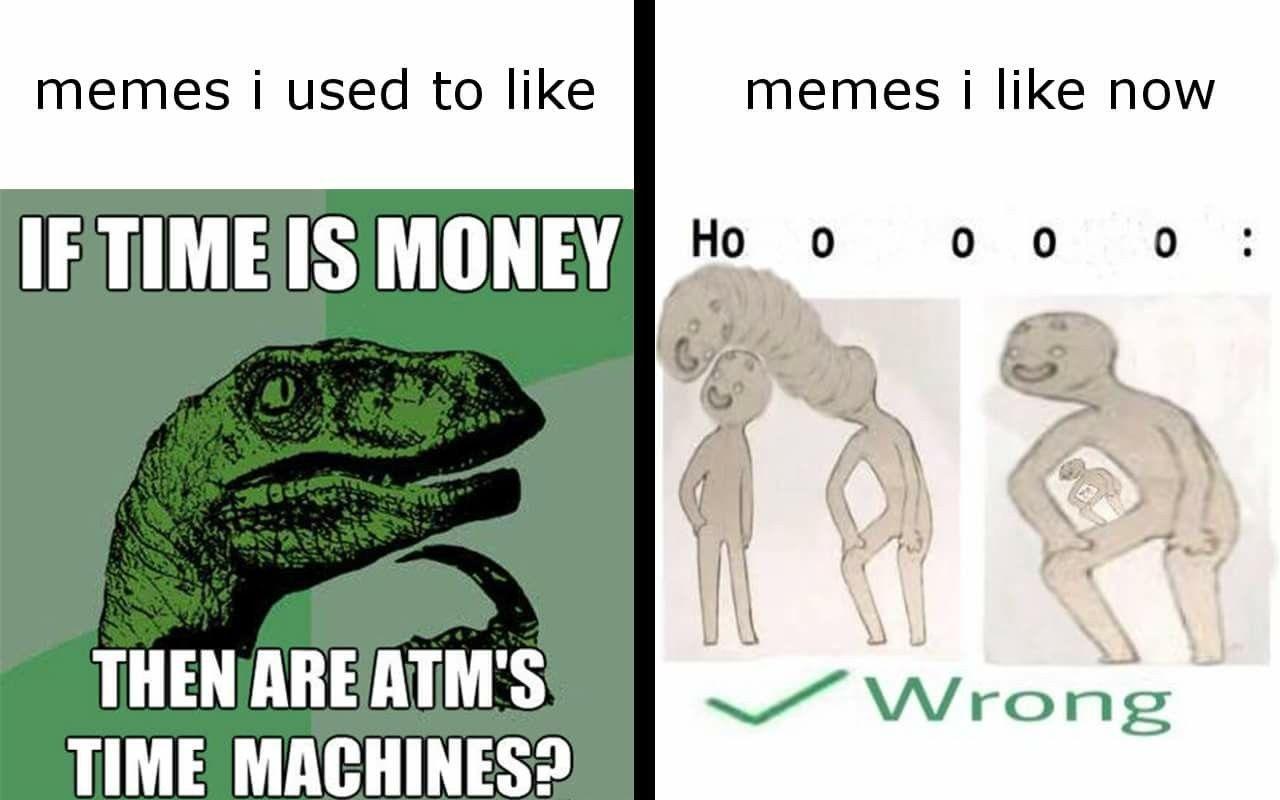 pin by james gardner on ironic memes pinterest memes dankest