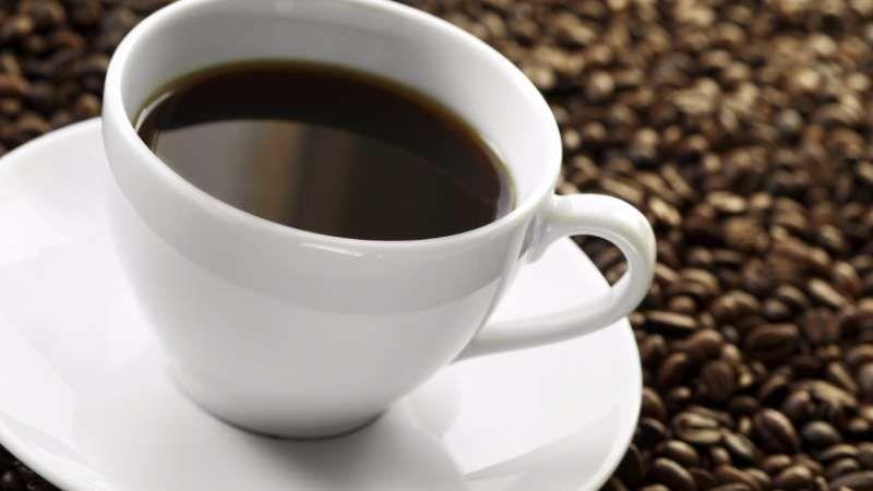 ماذا يحدث إذا تناولت كوبا واحدا من قهوة الموت Pumpkin Spice Coffee Peanut Butter Coffee Coffee Roasting