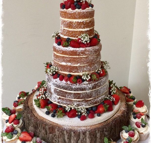 fruit wedding cake ideas image result for wedding cake wedding cakes 14511