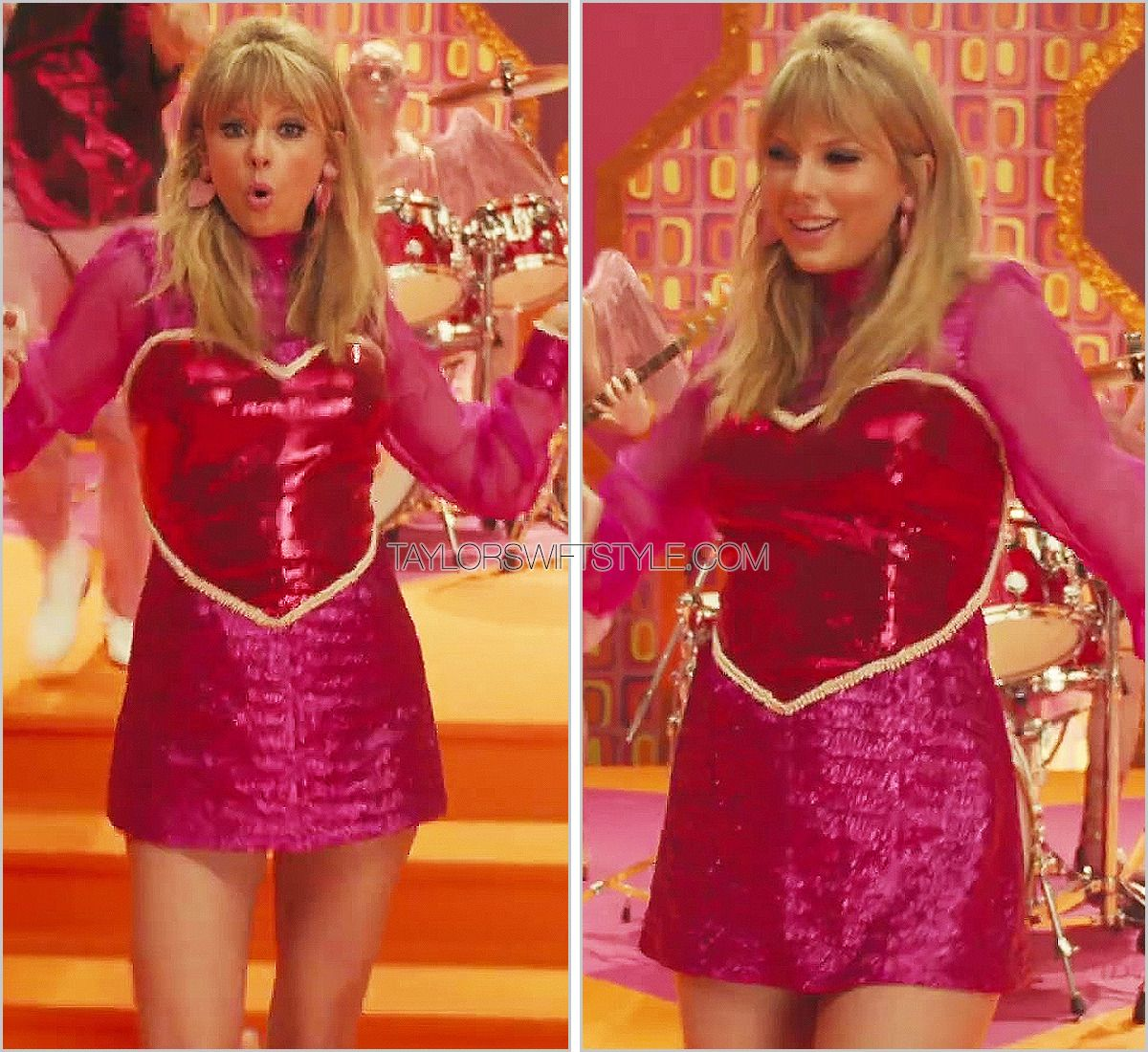 Taylor Swift Style Taylor Swift Outfits Taylor Swift Costume Taylor Swift Style