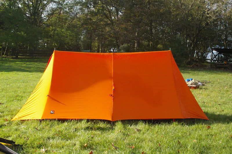 vango force 10 classic & vango force 10 classic | The great outdoors | Pinterest