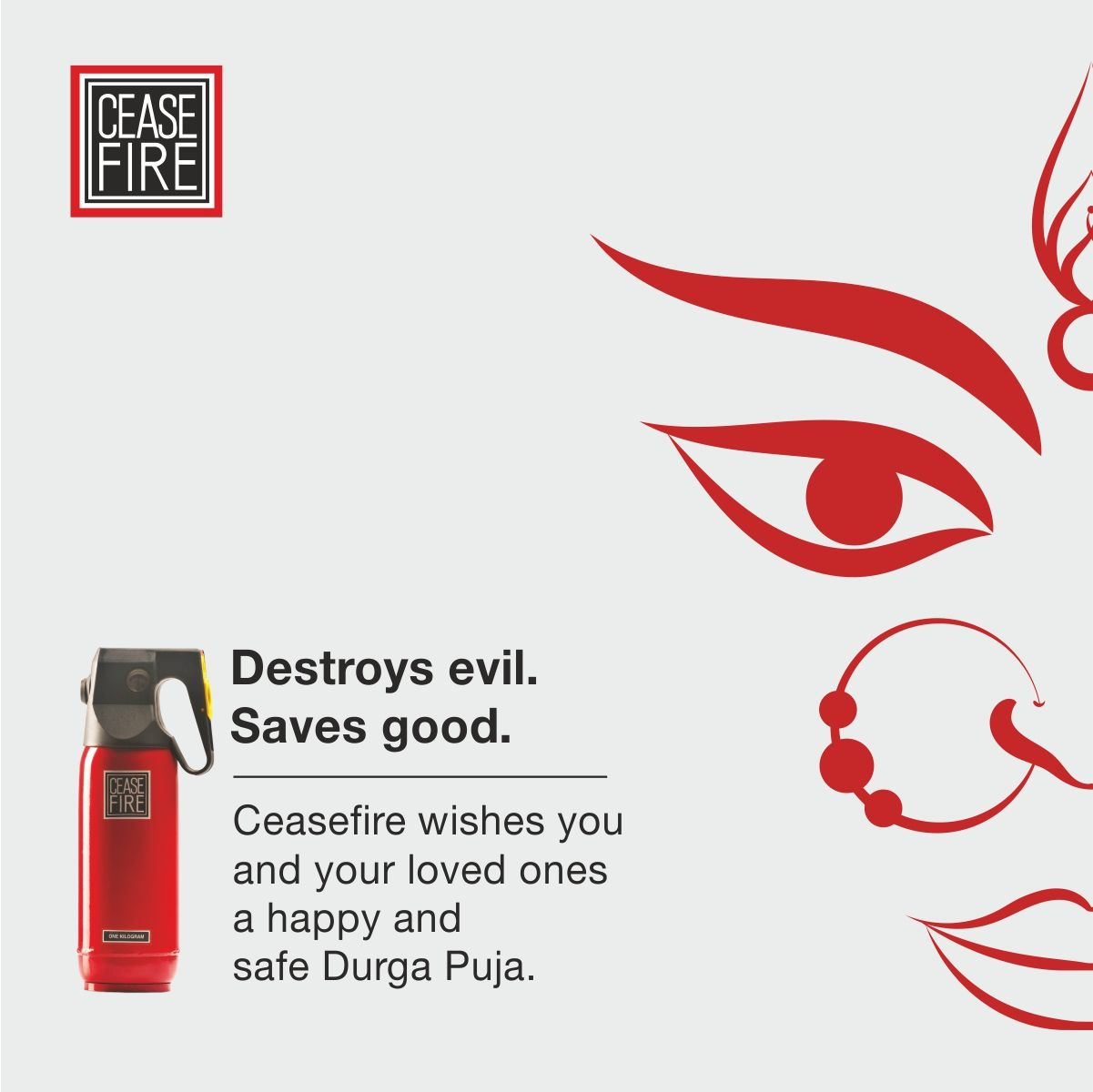 Pin by ceasefire industries pvt ltd on fire safety