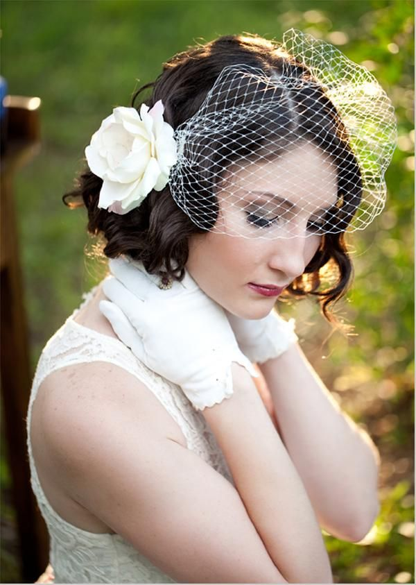 20 Perfect Bridal Hairstyles For The Wedding Day Womens Hairstyles