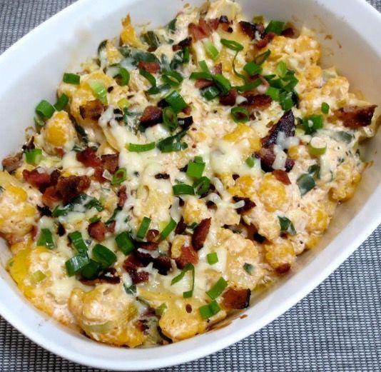 http://77recipes.com/loaded-cauliflower-bake/