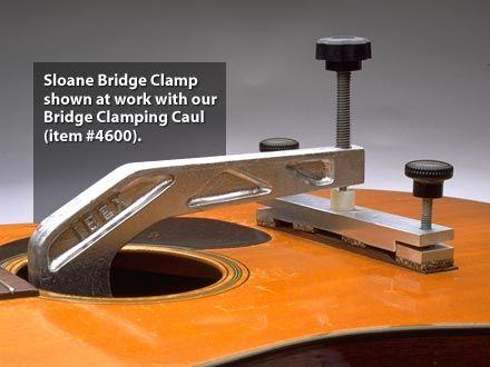 Guitar Bridge Clamps Google Zoeken Ferramentas Ferramentas Marcenaria Guitarra