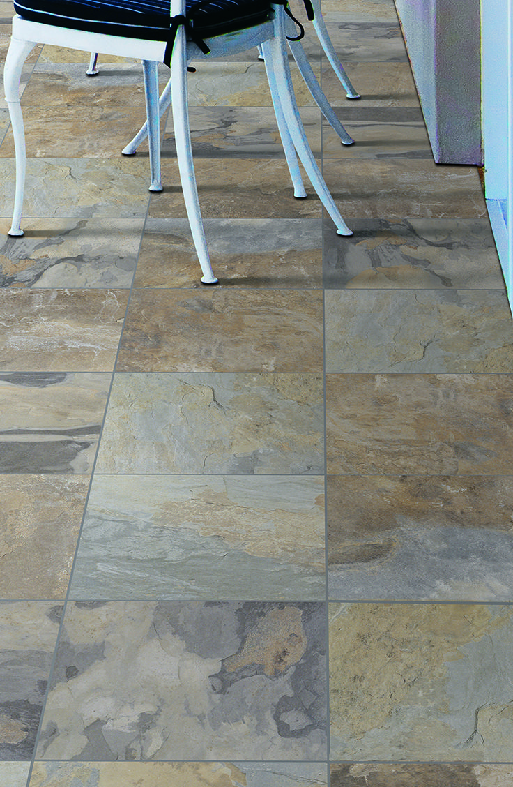 Mohawk floorings volturno tile in fortrock multicolor floors mohawk floorings volturno tile in fortrock multicolor doublecrazyfo Image collections