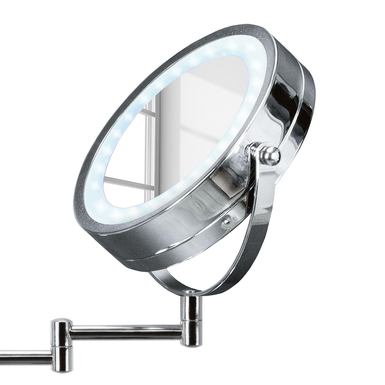 Schminkspiegel & Kosmetikspiegel entspannt online kaufen | home24