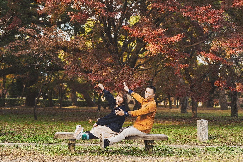 purefoto 海外婚紗 海外婚禮 自助婚紗 婚禮攝影攝影團隊 京都海外婚紗kyoto pre wedding photo 小文青婚紗 朱朱 宏憲 pre wedding photos photo couple photos