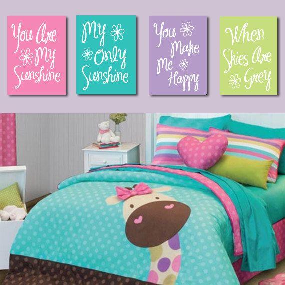Design Ideas Fascinating Purple Turquoise Bedroom Ideas 36 Wtsenates