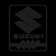 Suzuki Motor Corporation Vector Logo Free Png Free Png Images Vector Logo Vector Free Download Free Logo