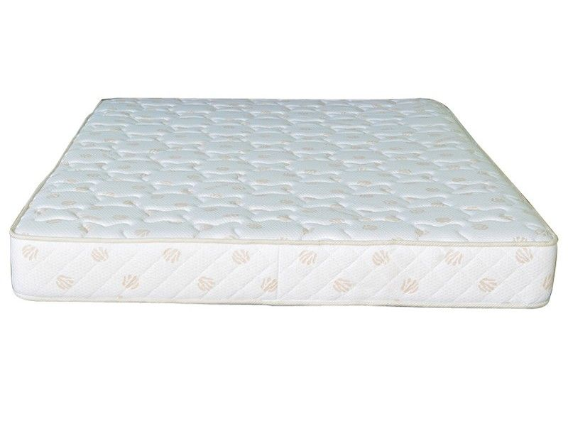 side sleeper mattress sleepers guides for firm reviews buying matress best i