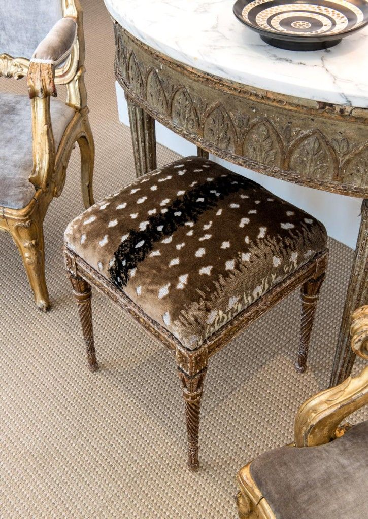 That TABLE || The Store | Shabby Slips Houston