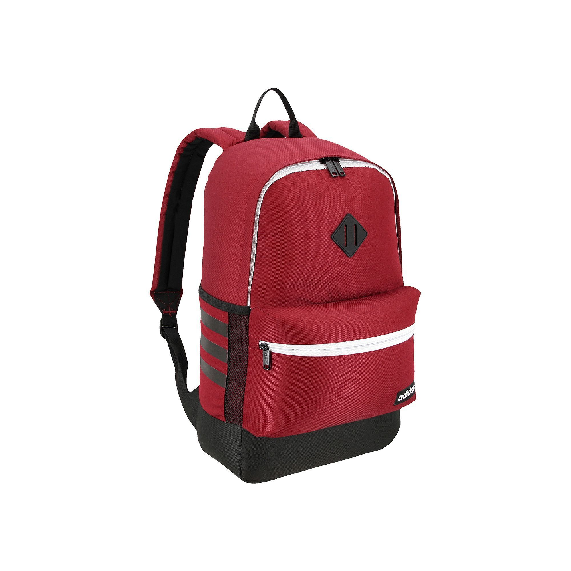 0c7495f6e1 adidas Neo Classic 3s Laptop Backpack
