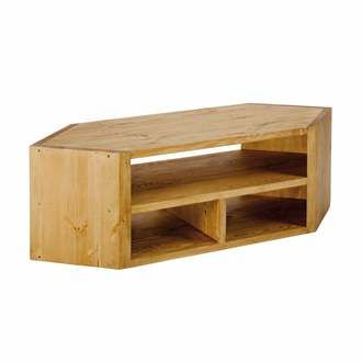 meuble hifi d angle meuble hifi