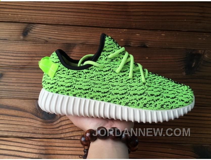 www.jordannew.com... ADIDAS YEEZY BOOST 350 GREEN SHOES TOP DEALS Only $91.00 , Free Shipping!