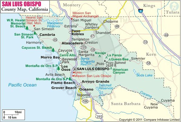 San Luis Obispo County Map - San Simeon to Nipomo | ~Living ... San Luis Usa Map on santa fe usa map, filadelfia usa map, columbus usa map, fort collins usa map, pueblo usa map, new mexico usa map, denver usa map, university of arizona usa map, colorado usa map, sedona usa map, windsor usa map, las vegas usa map, tucson usa map, niagara falls usa map, boulder usa map, tempe usa map, surprise usa map, louisville usa map, globe usa map, phoenix usa map,