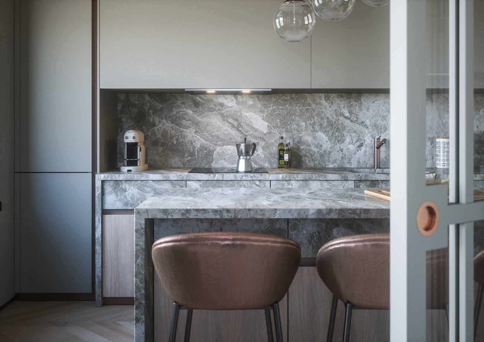 Tolle Clasico Küche Bar Fotos - Ideen Für Die Küche Dekoration ...