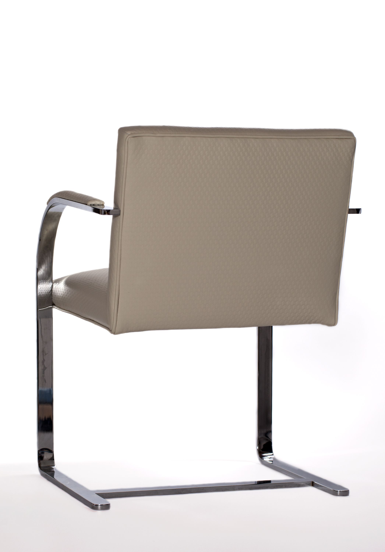 Bruno Chair
