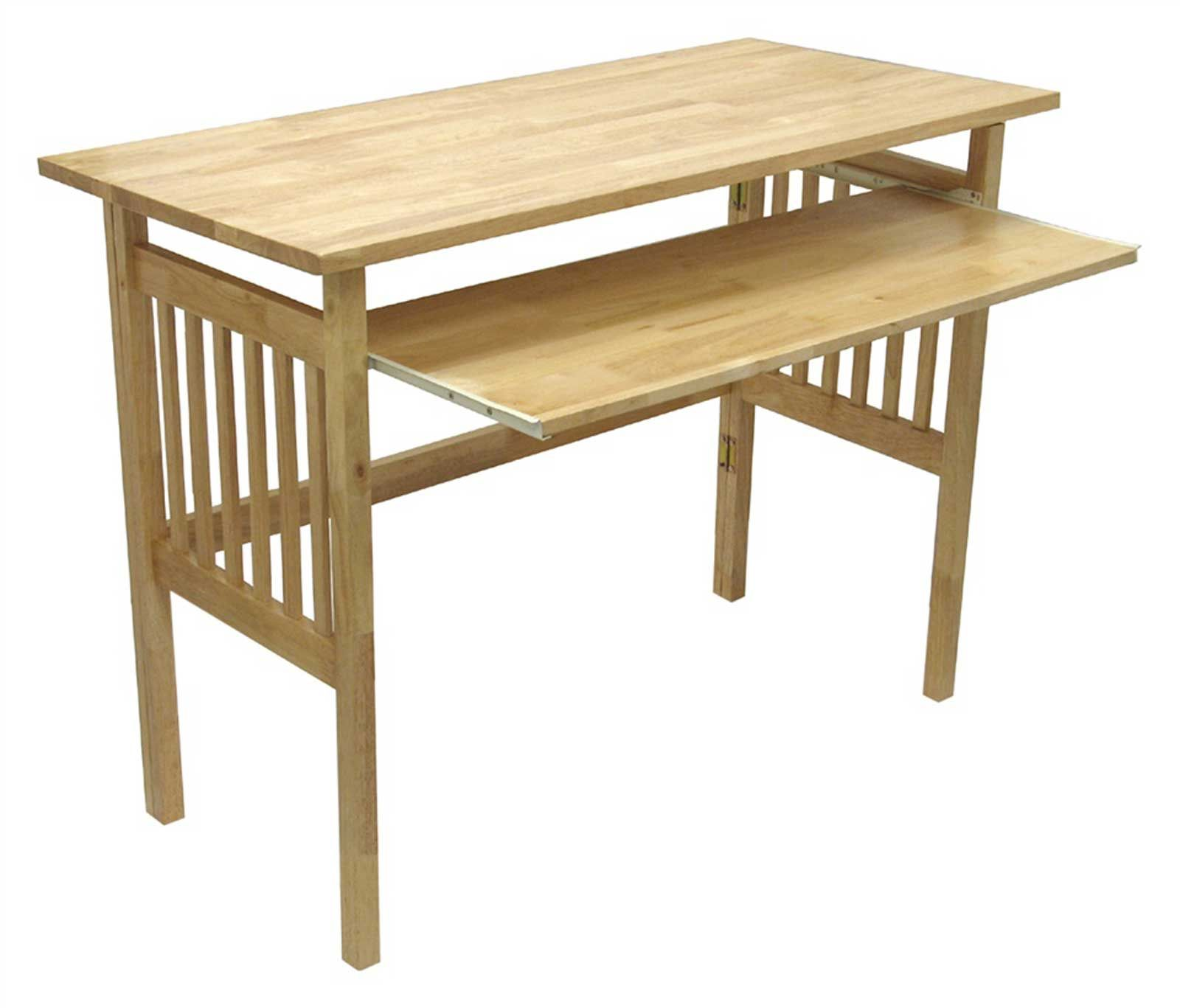 computer desk plans woodworking free woodworking plans and projects