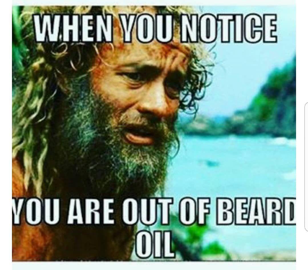 Beard Memes Humor Funny Men Quotes Brotherhood Manly Staybearded Beardlove Beardlife Pogonophile Mensgrooming Beard Oil Beard Humor Beard Quotes