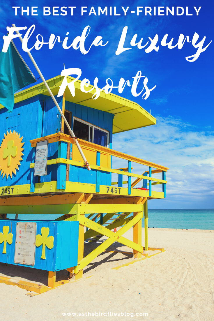 16 Spectacular Florida Vacation Spots In The South Central Coastal Florida Vacation Spots Florida Vacation Vacation Spots