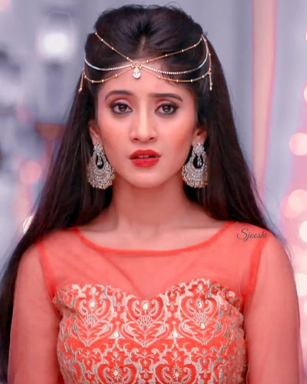Pin on Indian tv serial actress