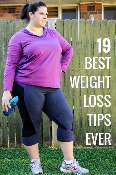 Weight loss xls max