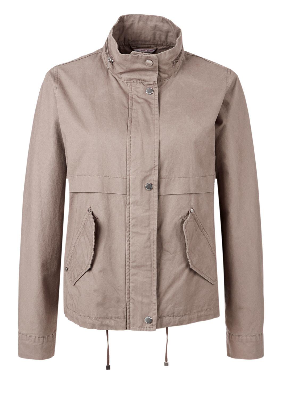 Cargo-Jacke Jetzt bestellen unter  https   mode.ladendirekt.de damen ... bb6a4f6507