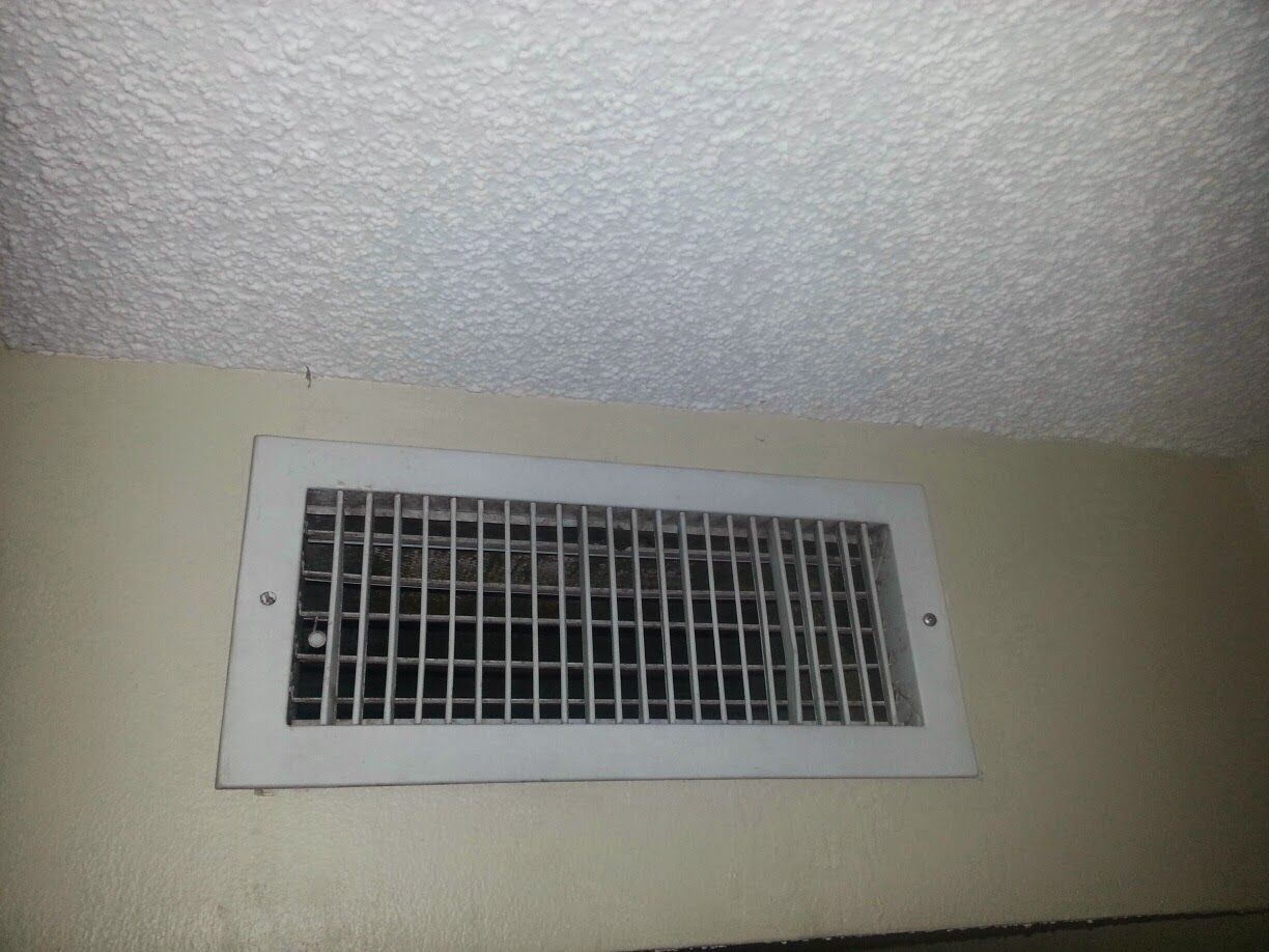 La Puente Ca Local Hvac Air Duct Cleaning Dryer Vent Cleaning