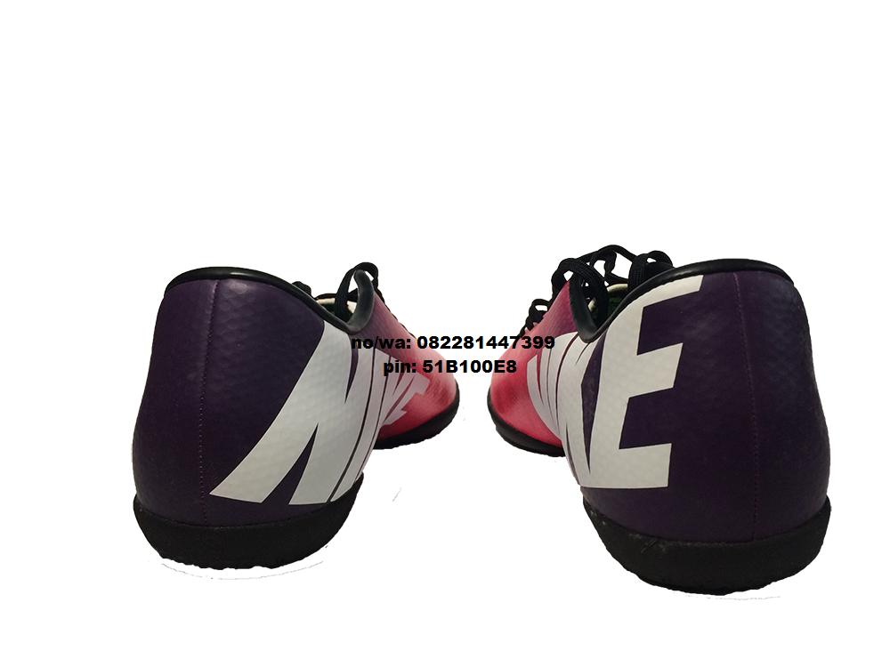 Sepatu Futsal Sepatu Futsal Nike Sepatu Futsal Murah Harga