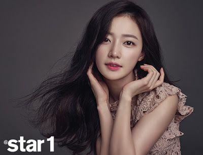 Song Ha Yoon 2016