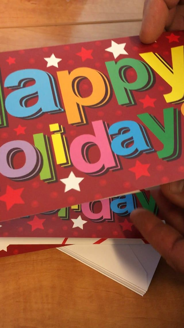 wholesale greeting cards made in the usa at stockwellgreetings