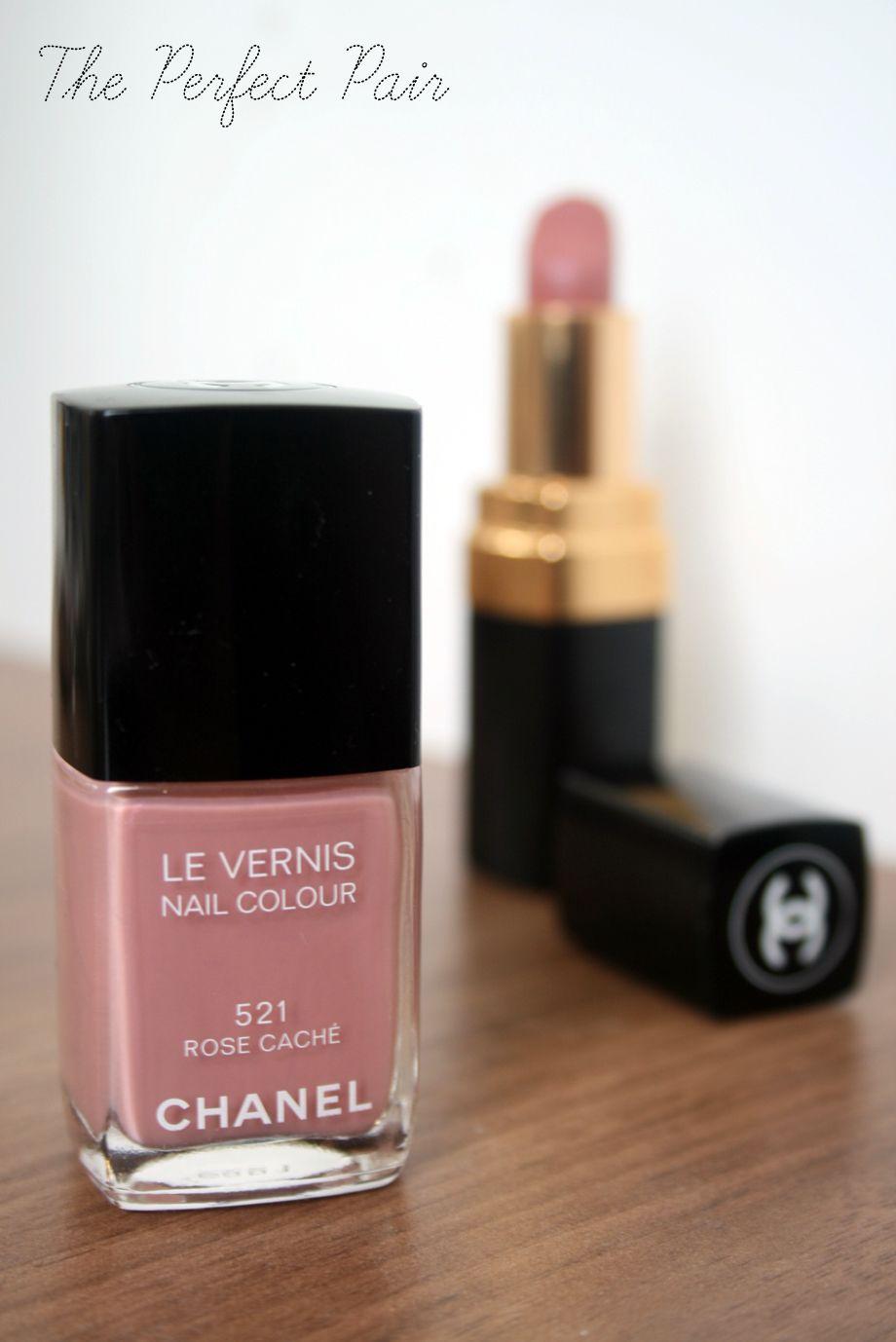 Chanel-Nail-&-Lip