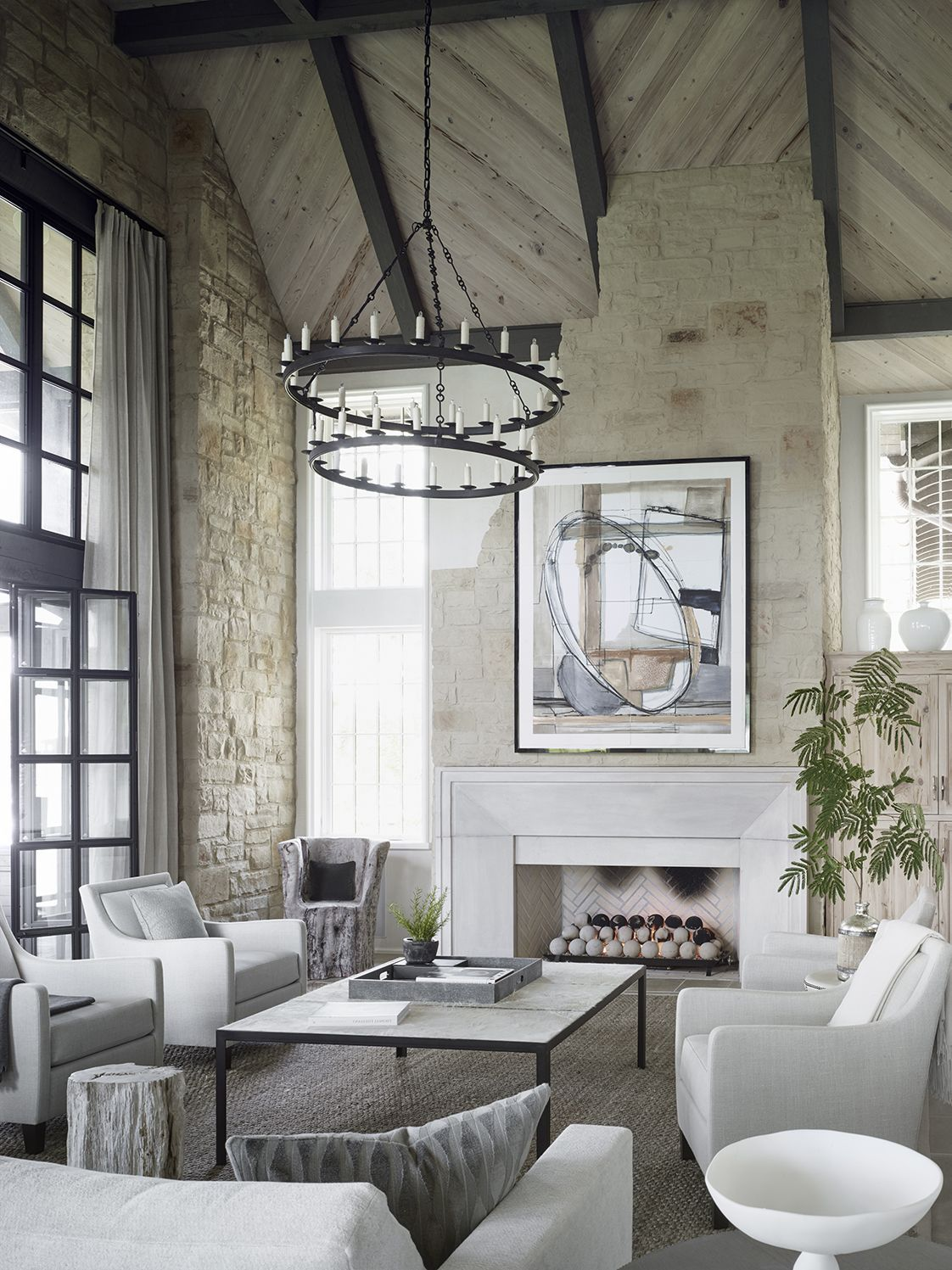 Do Fireplaces Increase Overall Home Value
