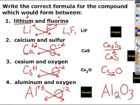 Honors Chem   Unit 4   Ionic  pounds   Mrs  Pierce's Blog in addition naming ionic  pound worksheet – webbuilderdirectory info besides Christopher White   Warren County Public s besides Chemistry binary ionic  pounds worksheet   rionibasle's blog further Name writing  pounds with transition metals furthermore Binary Ionic  pounds Worksheet – Fronteirastral in addition Binary ionic  pounds worksheet fill effortless – zollaimaria likewise BINARY ionic  POUNDS worksheet   BINARY IONIC  POUNDS CHAPTER 5 further  furthermore  moreover Christopher White   Warren County Public s moreover Naming And s Of Ionic  pounds Worksheet 1   OneLetter CO together with Worksheet 2 answers    ppt video online download besides Part 1 Nomenclature  Writing and Naming Binary Ionic  pounds as well Writing Ionic  pound s  Binary   Polyatomic  pounds furthermore Naming Ionic  pounds Worksheet Answers   Briefencounters Worksheet. on binary ionic compounds worksheet 1