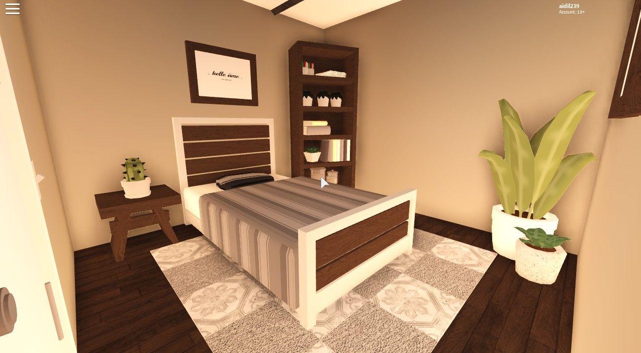Living Room Aesthetic Bloxburg Bedroom Ideas Novocom Top