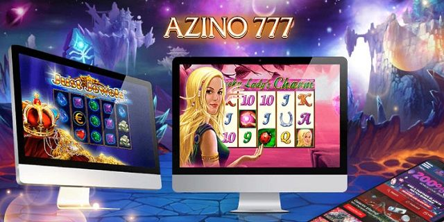 официальный сайт azino777 приложение на андроид