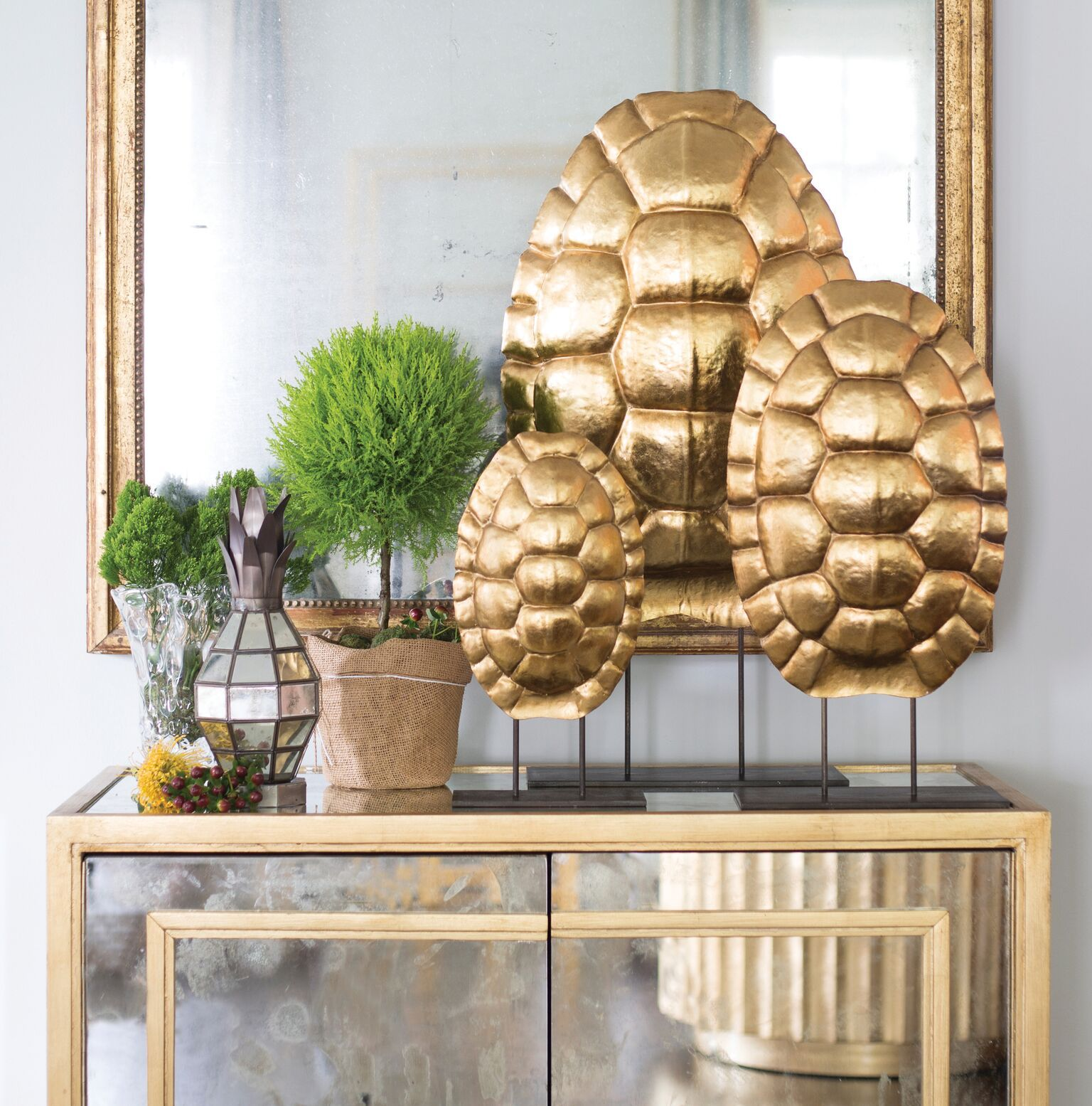 Pin by MAKA Lifestyle on Interiors and Home Decor   Pinterest ...