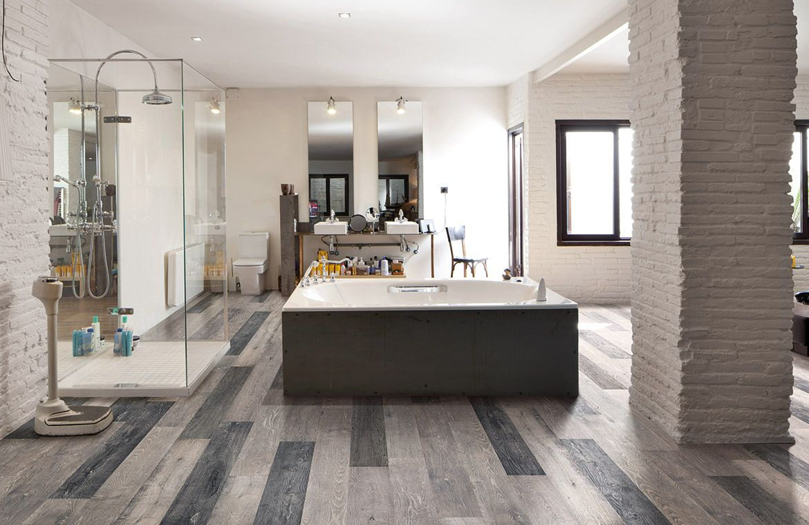 carrelage aspect bois street bois vapore fumo carrelage imitation parquet pinterest. Black Bedroom Furniture Sets. Home Design Ideas