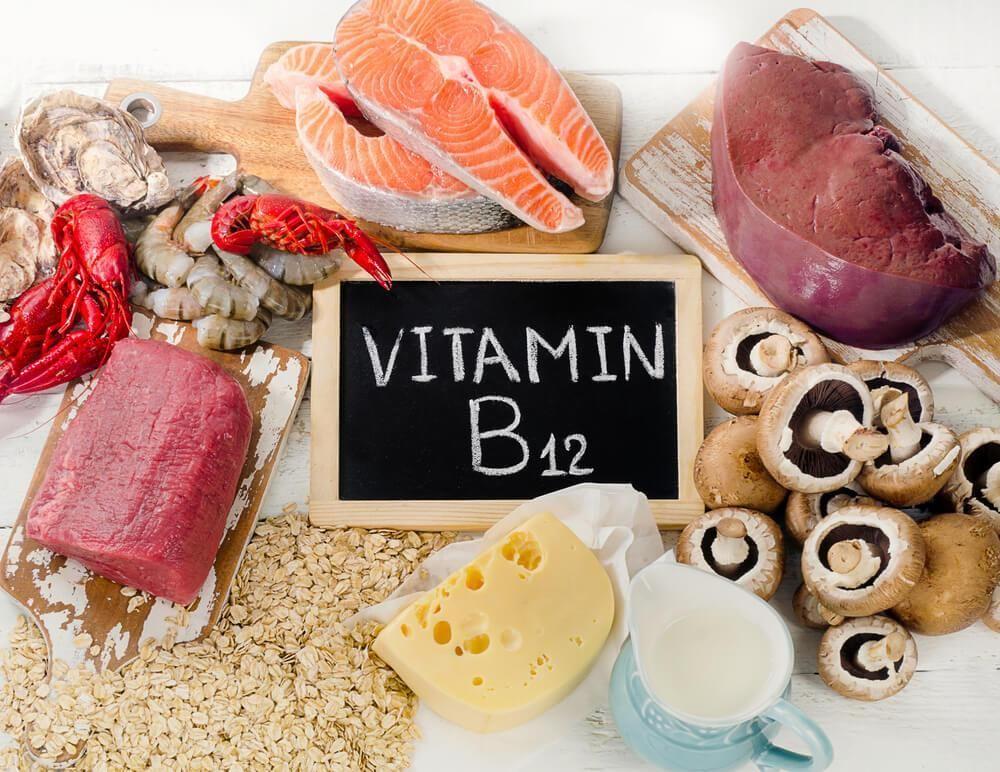 lassens natural foods & vitamins hours