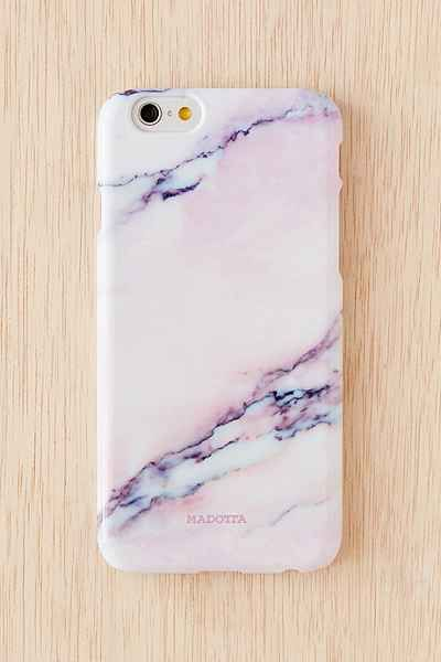 Madotta Galaxy Marble Iphone 6 Case Urban Outfitters Products