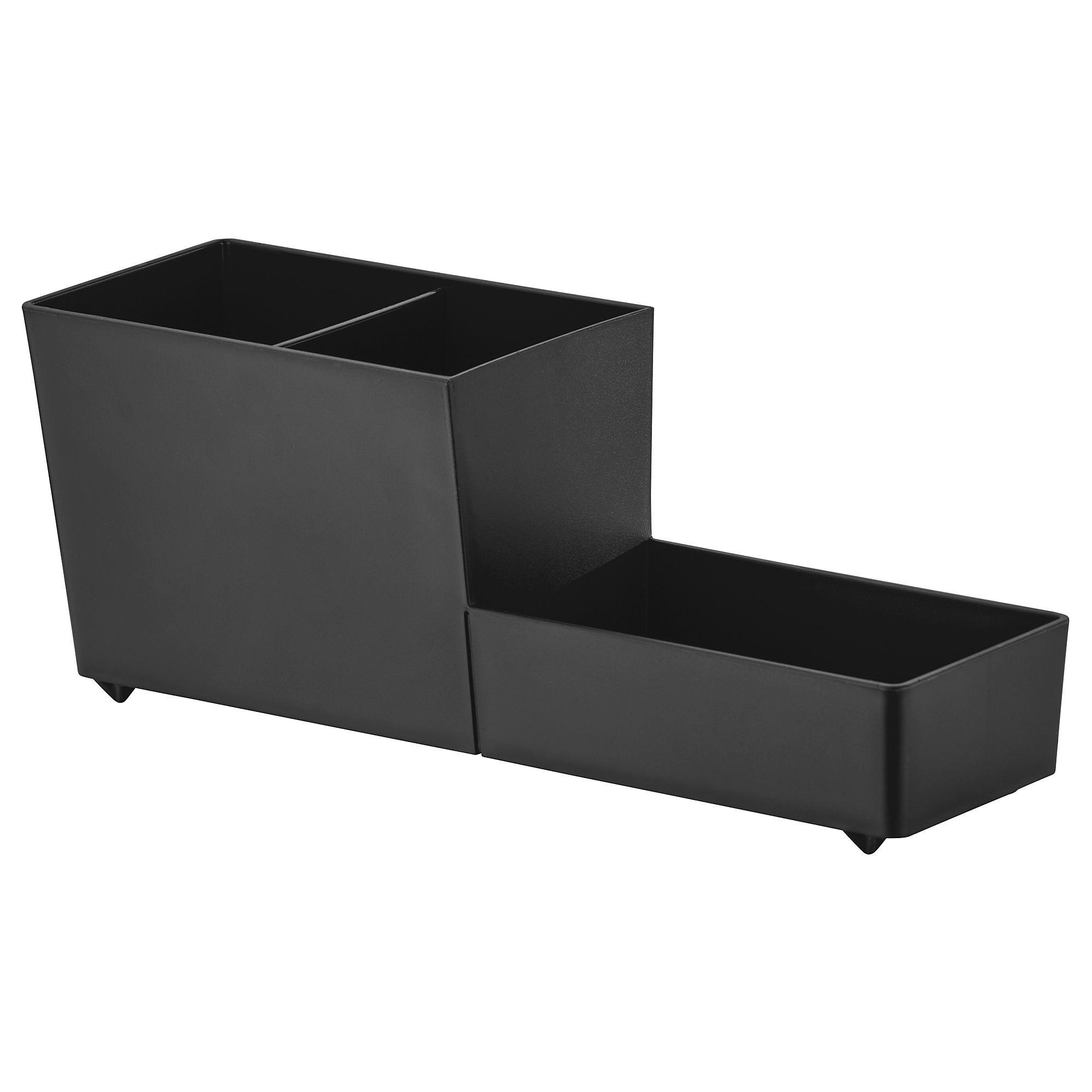 Rinnig Rek Voor Keukengerei Ikea Ikea Rekken Keukengerei