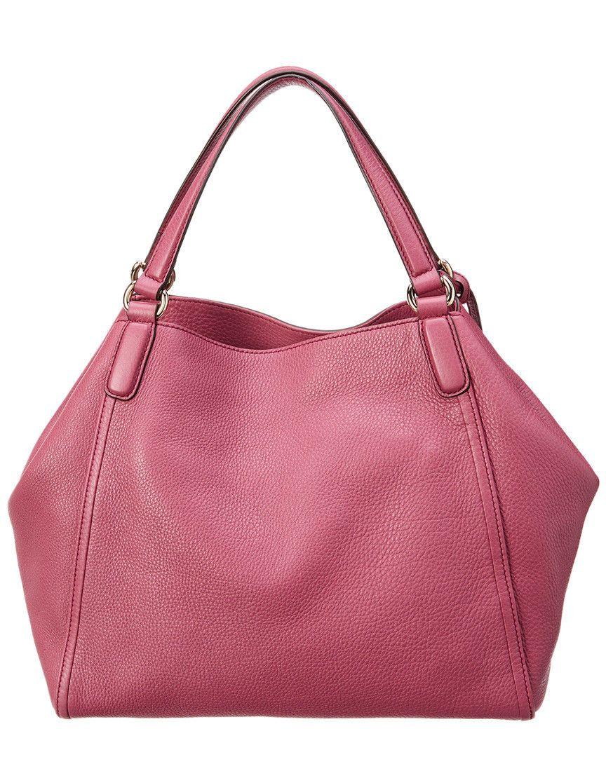 Details about Authentic GUCCI Soho Chain Shoulder Bag Leather 308982 ... 9cbdc0f85ce5a