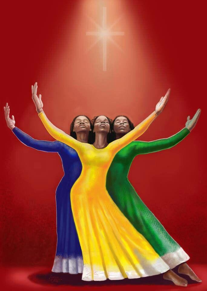 Woman Worship God Liturgical dance, woman transparent background PNG clipart    HiClipart