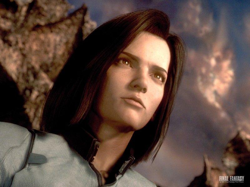 Image - BikiniAki7.jpg   Final Fantasy Wiki   FANDOM