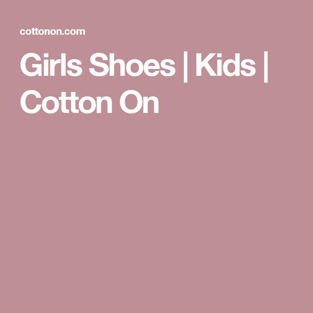 Girls Shoes BørnBomuld påPigesko, Børnesko, Sko BørnBomuld på Girls shoes, Kid shoes, Shoes