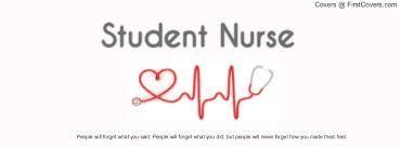 image result for nursing student cover photo facebook nursing