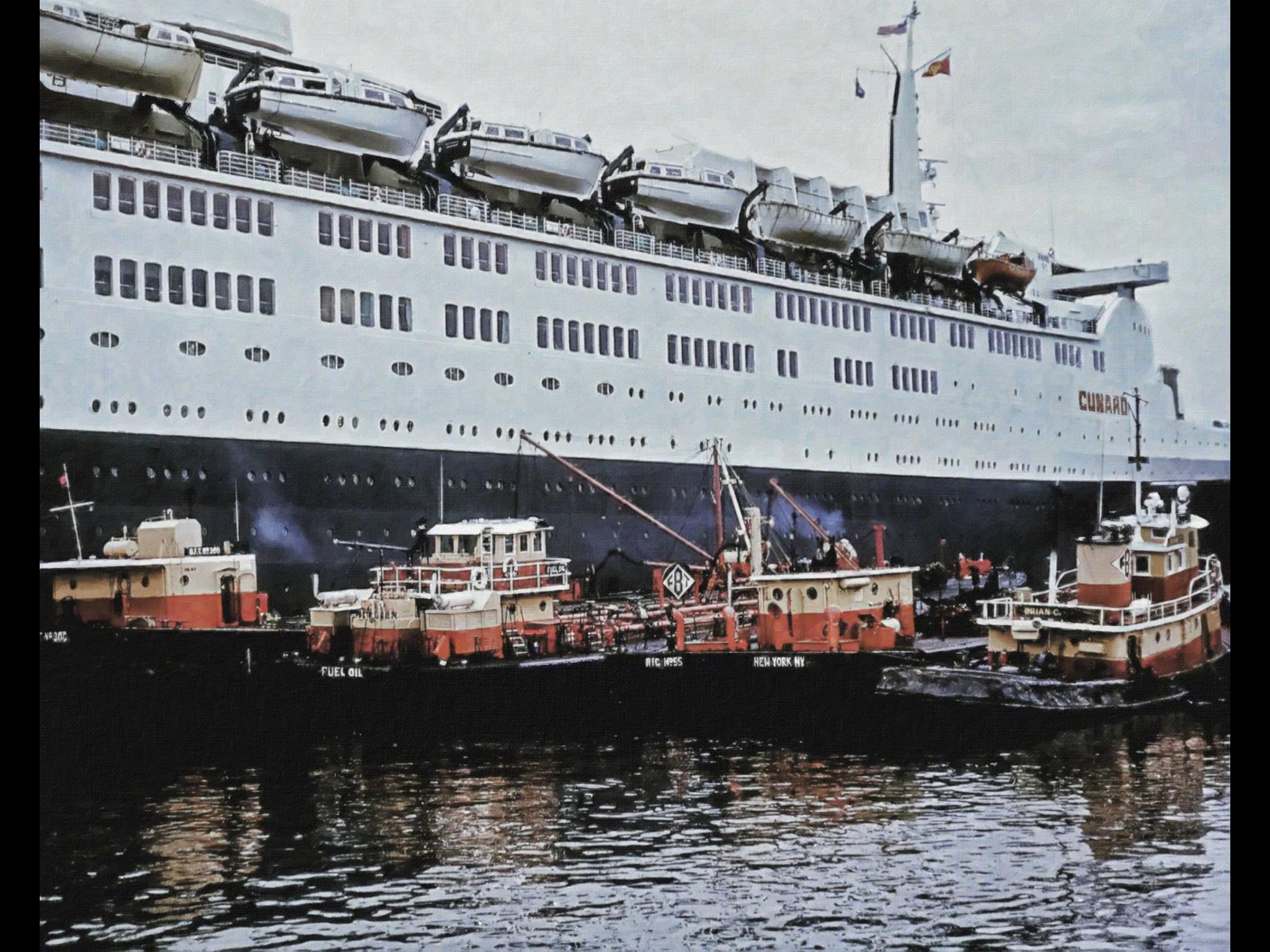 Pin By Craig W On Cunard Qe2 Cunard Cunard Line Rms Queen Elizabeth