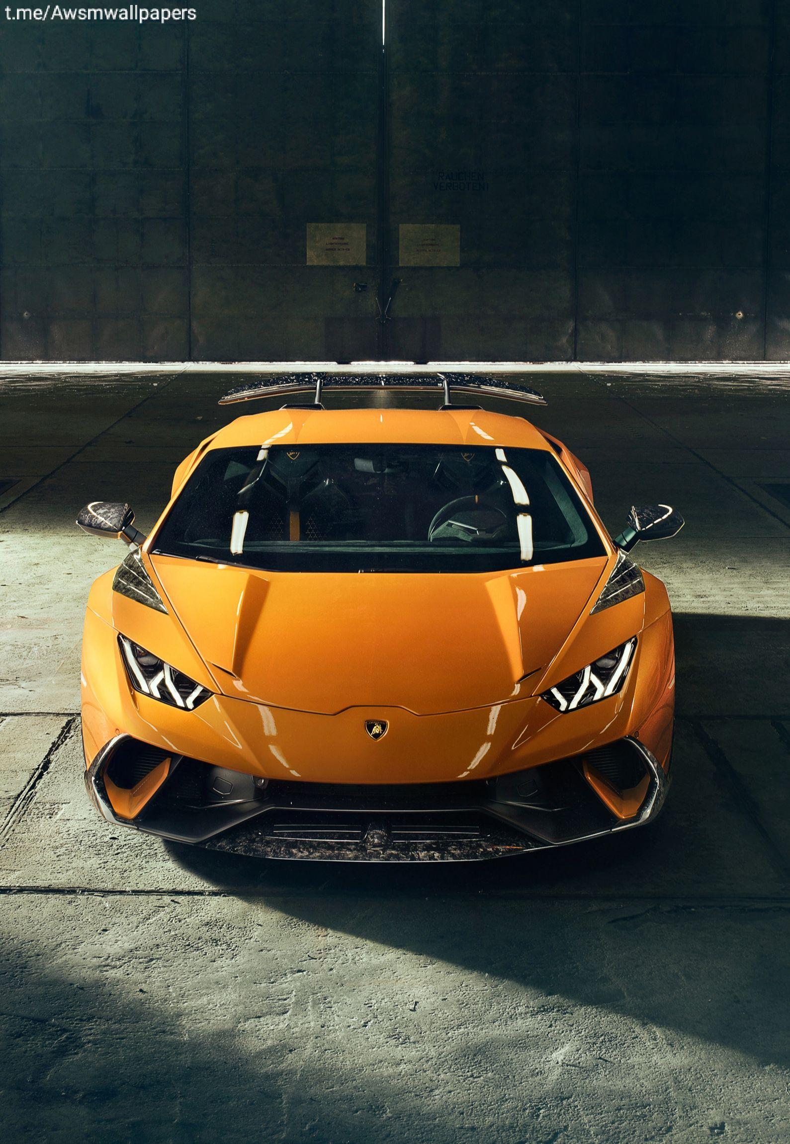 Car Hd Wallpapers Carros De Luxo Super Carros Carros