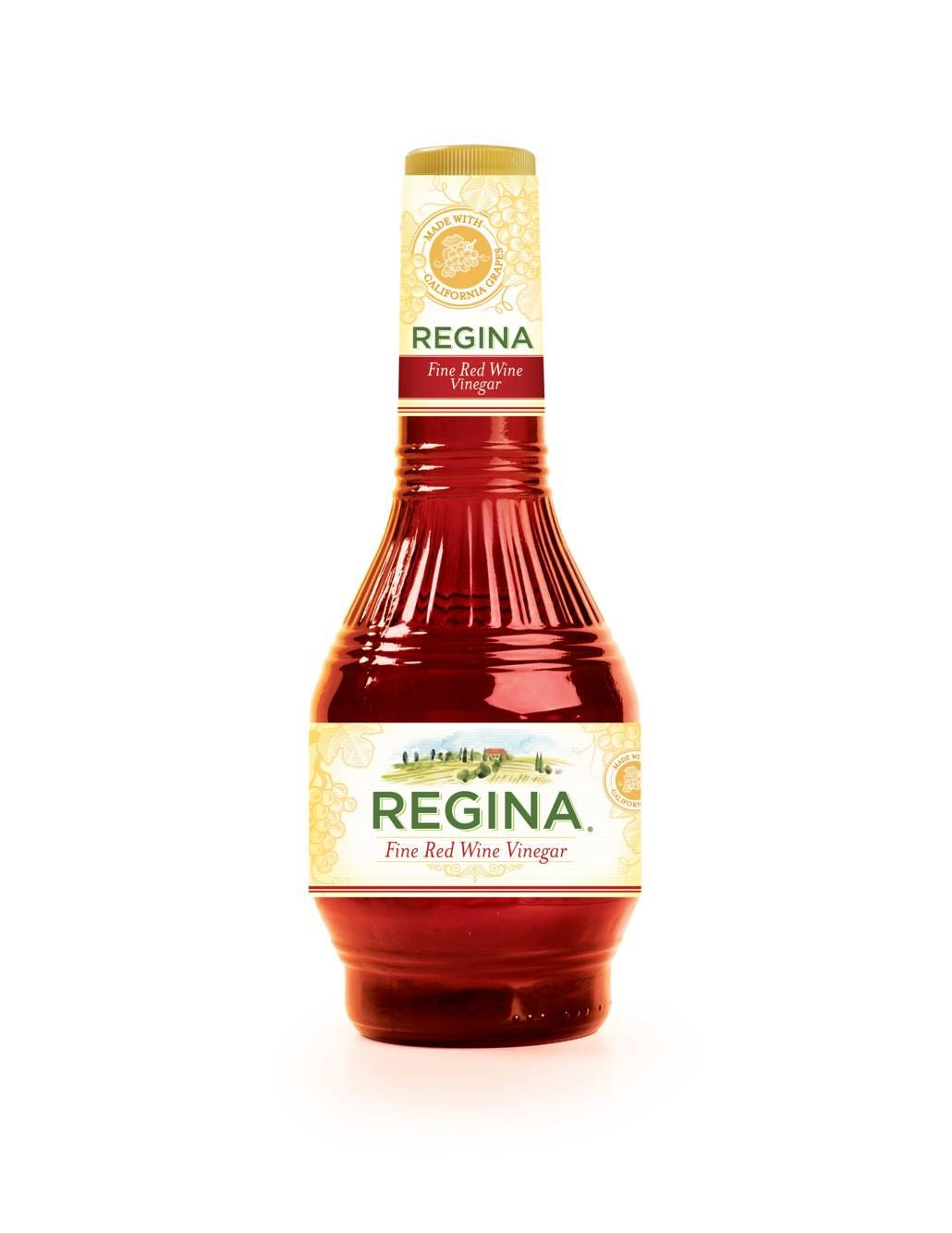 Regina Red Wine Vinegar Make Every Meal Memorable With Regina Products Regina Cook Vinegar Redwine Red Wine Vinegar Balsamic Vinegar Dressing Red Wine
